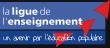 logo partenaire talacatak ligue enseignement