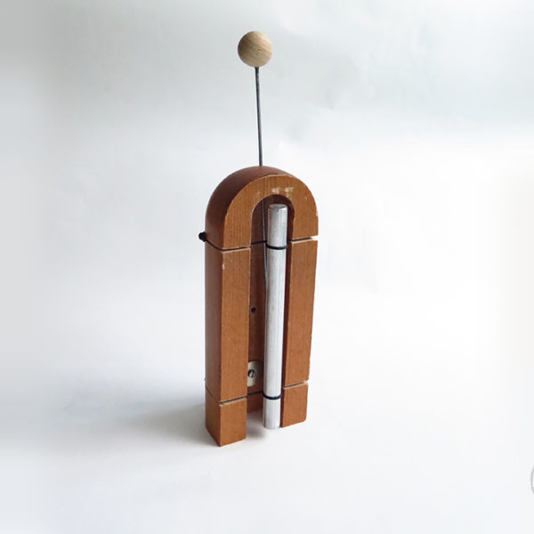 chime_sur_table_grand_1_instrument_artisanal_recup