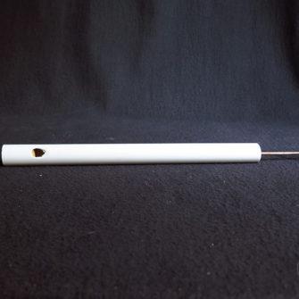 flute_piston_2_instrument_artisanal_recup