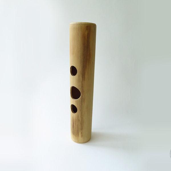 guiro_bambou_moyen_3_instrument_artisanal_recup