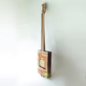 guitarebox_1_instrument_artisanal_recup