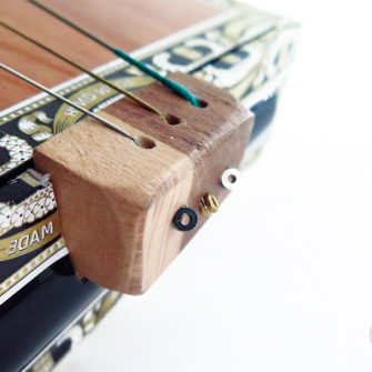 guitarebox_2_instrument_artisanal_recup
