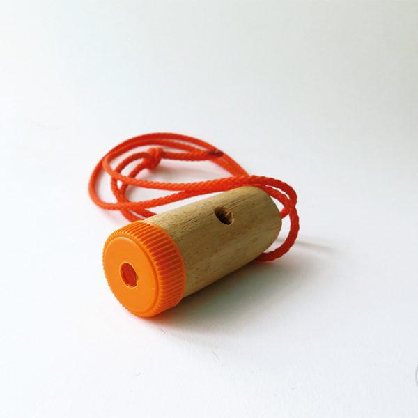 kazoo_1_instrument_artisanal_recup
