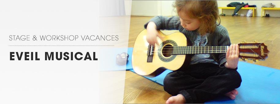 stage-workshop-vacances-eveil-musical