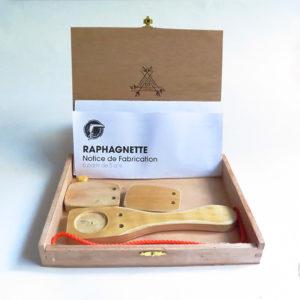 kit_castagnette_1_instrument_artisanal_recup