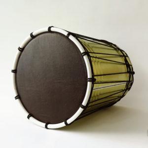 rebolo_1_instrument_artisanal_recup
