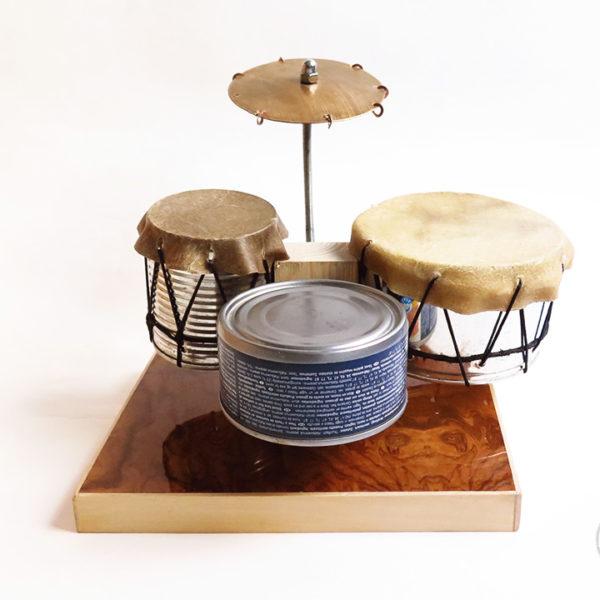 rikibatterie_3tomes_1_instrument_artisanal_recup