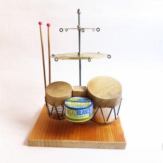 rikibatterie_3tomes_4_instrument_artisanal_recup
