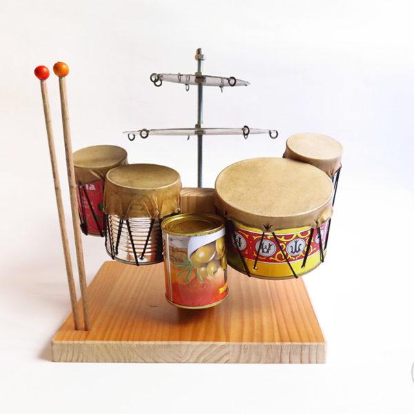 rikibatterie_5tomes_1_instrument_artisanal_recup