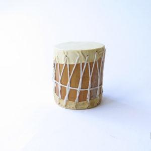 rikipercussion_1_instrument_artisanal_recup