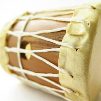 rikipercussion_2_instrument_artisanal_recup