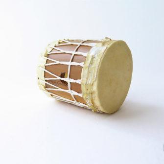 rikipercussion_3_instrument_artisanal_recup