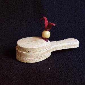rondopopo_1_instrument_artisanal_recup