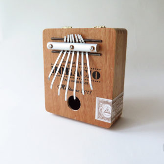 sanza_cigare_bois_luxe_3_instrument_artisanal_recup