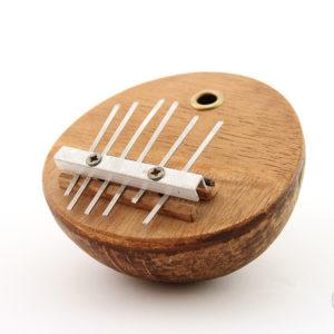 sanza_coco_1_instrument_artisanal_recup
