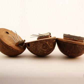 sanza_coco_2_instrument_artisanal_recup