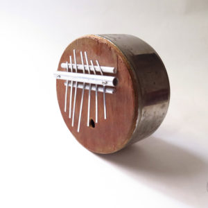 sanza_conserve_1_instrument_artisanal_recup