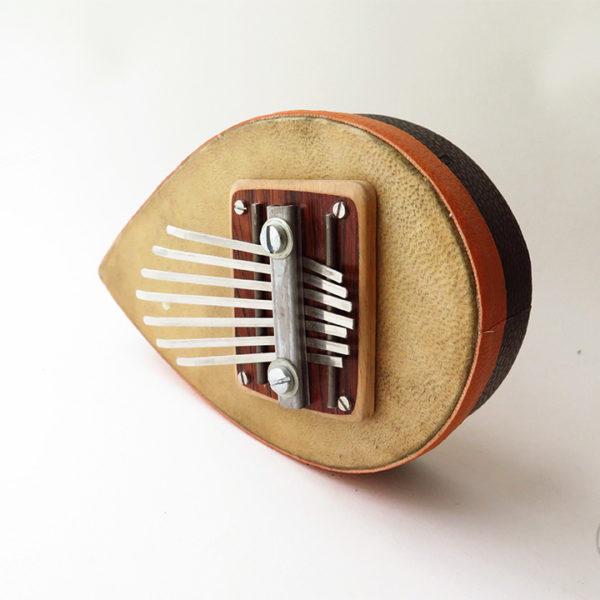 sanza_peau_1_instrument_artisanal_recup