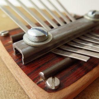 sanza_peau_3_instrument_artisanal_recup
