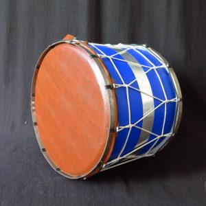 surdo_bleu_16_1_instrument_artisanal_recup