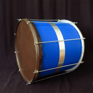 surdo_bleu_20_1_instrument_artisanal_recup