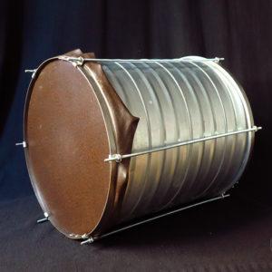 surdo_conduit_16_1_instrument_artisanal_recup