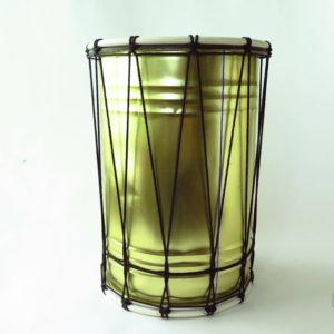surdo_grec_12_1_instrument_artisanal_recup