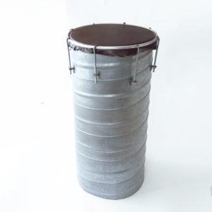 tantan_13_1_instrument_artisanal_recup