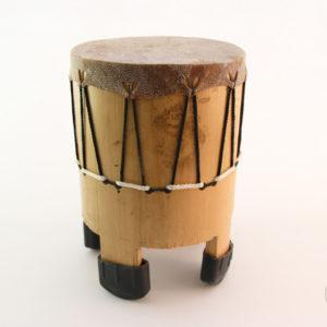 tom_bambou_g_1_instrument_artisanal_recup