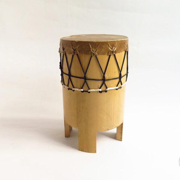 tom_bambou_m_1_instrument_artisanal_recup