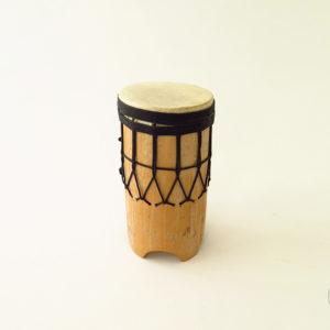tom_bambou_p_1_instrument_artisanal_recup