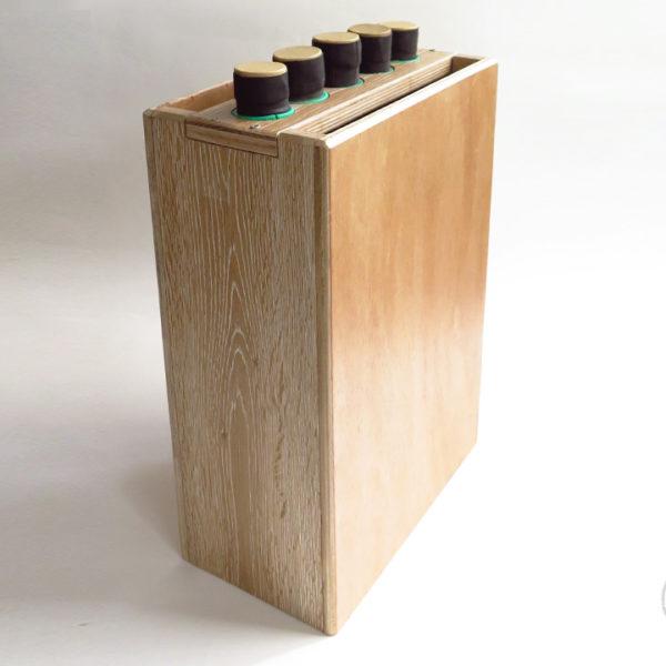 tom_manu_1_instrument_artisanal_recup