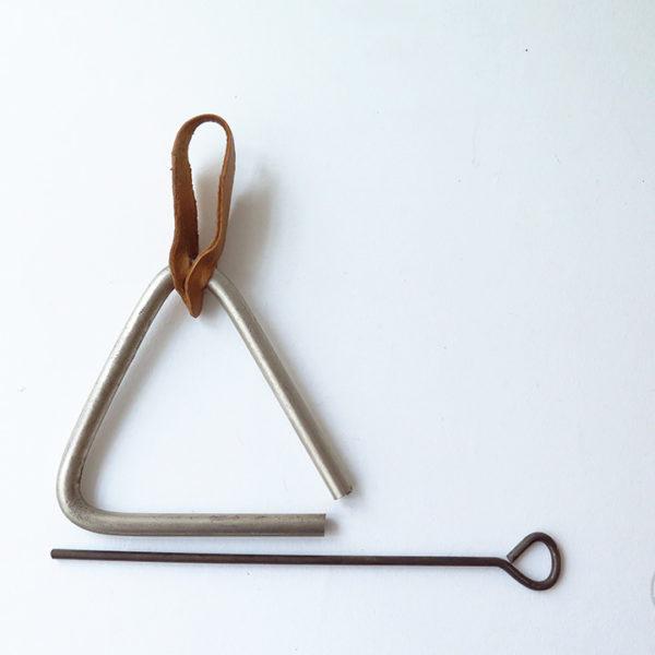 triangle_p_1_instrument_artisanal_recup