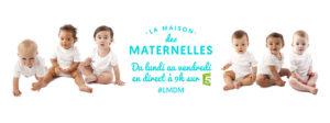 talacatak-maison-des-maternelles-france-5
