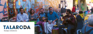 talaroda-talacatak-musique-paris