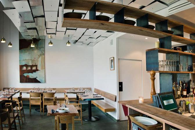 lesnautes-restaurant-talacatak